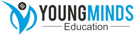 Young Minds Education